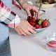 Erdbeeren Tipps